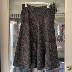 Ann Trinity Skirt